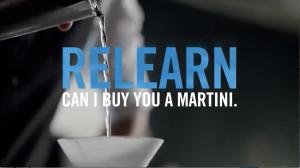 Relearn_Martini
