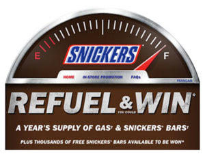 Snickers-Canada-Win-FPC-or-Year-Supply-of-Gas-April2013