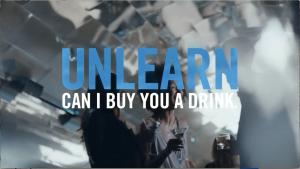 Unlearn-Drink