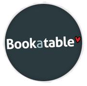 bookatable-round