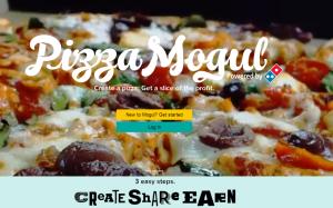 dominos_pizza_mogul_01