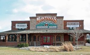 montana-s-cookhouse-bar