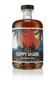 the-duppy-share-pack-shot-press-read_660