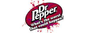 AM_DrPepper_WTWTCH