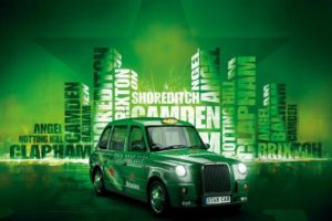 Heineken-20140804082714803