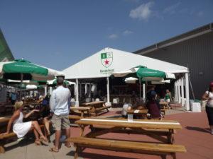 HeinekenHouseUSOpen082913-10