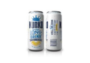 KURKO CANS_Front & Side_150dpi