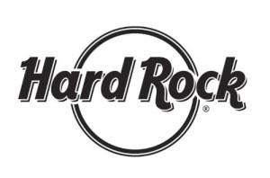HARD ROCK INTERNATIONAL LOGO