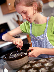 home-baking_785281f