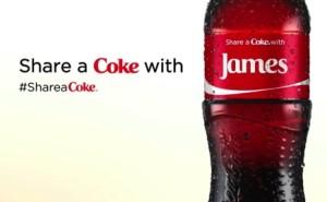 share_a_coke_uk_main