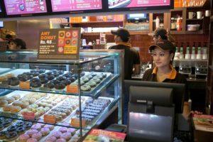 0411-dunkin-donuts-630x420