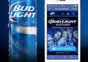 1410229334000-BudLightonFacebook