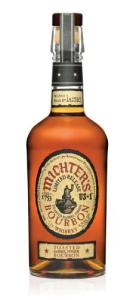 Michters Toasted Barrel