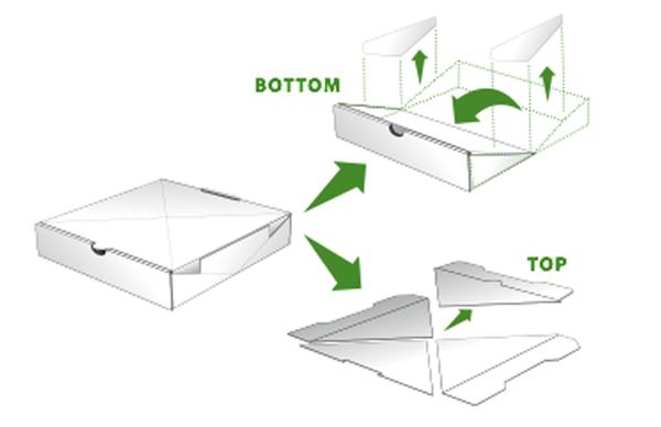 GreenBox5