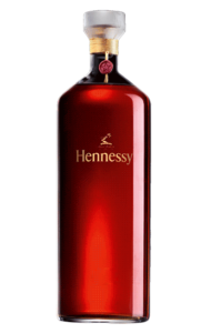 Hennessy Particuliere