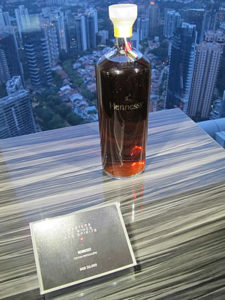 Hennessy Particuliere_2