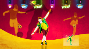 Just_Dance_2014_Coca-Cola_The_World_Anthem_Screenshot