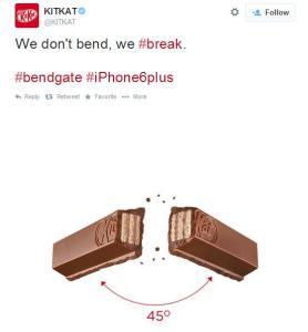 KitKatApple2