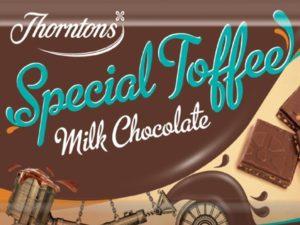 ToffeeMilk_Thorntons