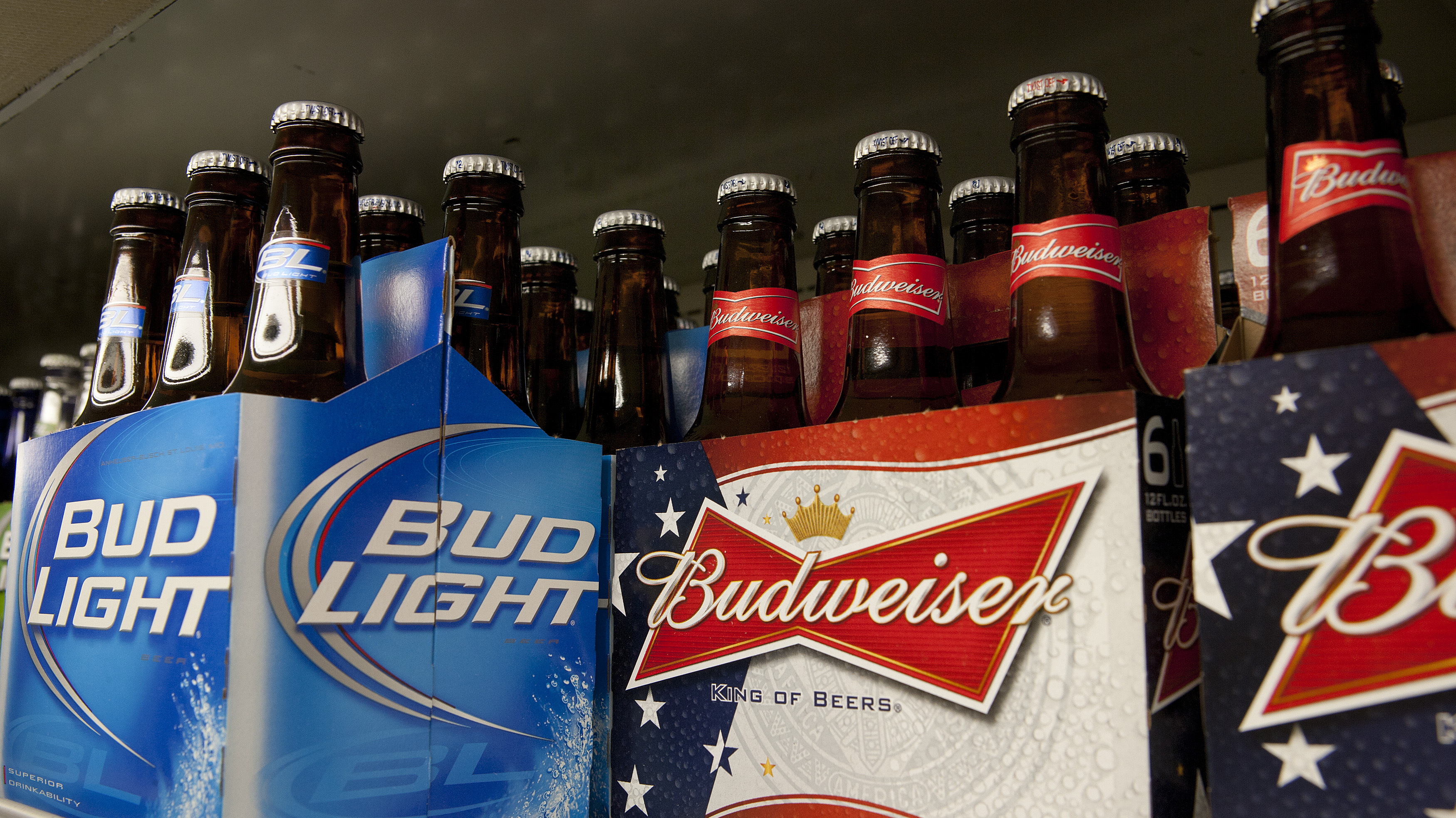 The Buds For Buds And Bud Light Birthday Pilot Programs Were Developed In  Partnership With AKQA, Anheuser Buschu0027s Digital Innovation Agency Of  Record, ...