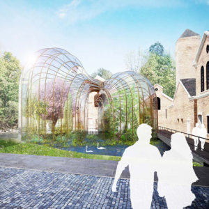 dezeen_Laverstoke-Mill-by-Thomas-Heatherwick-for-Bombay-Sapphire_top