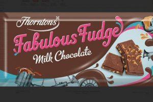 fabulousfudge-Thorntons