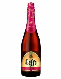 leffe-ruby-75cl-1...eference-33967ff