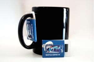 orbit-gum-coffee-1