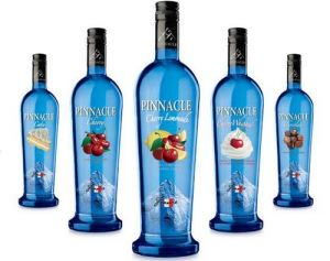 pinnacle-vodka-flavors