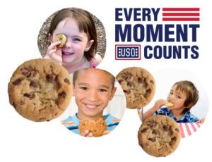 uso-cookies-mrs-fields-kids