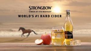 HEINEKEN USA Cider