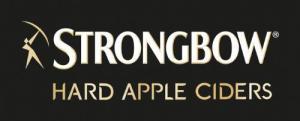 HEINEKEN USA Strongbow Hard Apple Ciders