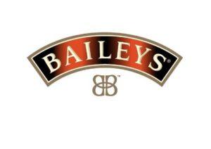 Diageo Baileys Logo