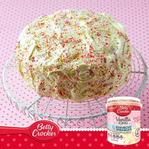 20141010-Betty-Crocker-Rainbow-Sprinkles-Cake800