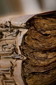 1521 document_binding