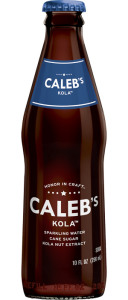 Caleb's Kola4