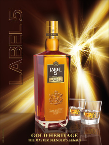 LABEL5-GOLD_HERITAGE-ANNONCE_PRESSE___OK