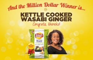 kettle-cooked-wasabi-ginger-wins-do-us-a-flavor-united-states-550