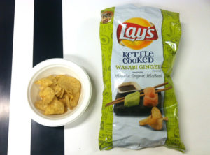 rs_560x415-140728112748-1024-5lays-four-flavors.ls.72814