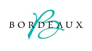 The Bordeaux Wine Council Logo