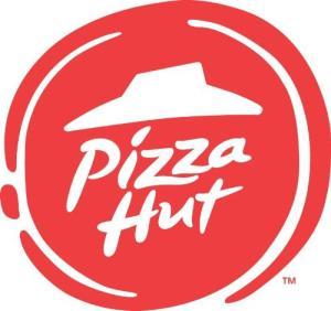 Yum Brands Pizza Hut New Logo