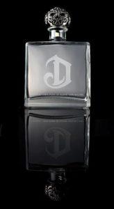 DeLeon Platinum - DELEON Tequila