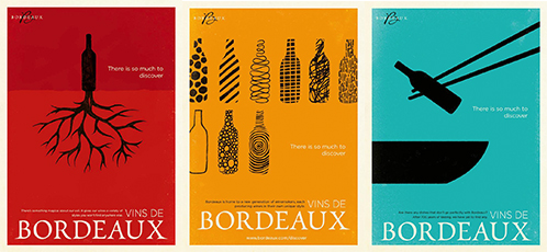 Bordeaux-Wines-New-Look
