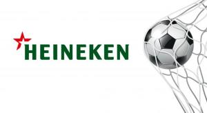Heineken Soccer