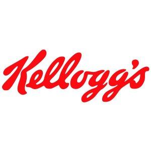 Kelloggs-Logo