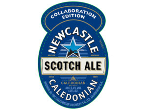 Newcastle-Caledonian-Scotch-Ale