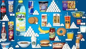 Sugar-Cubes-in-Food