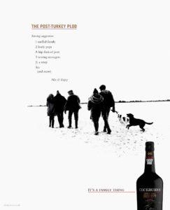 The_Post_Turkey_Plod Image Cockburns