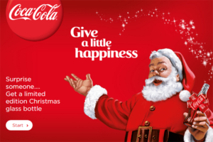 cocacolachristmas-20141107083419841