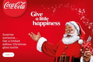 cocacolachristmas-20141107083419841